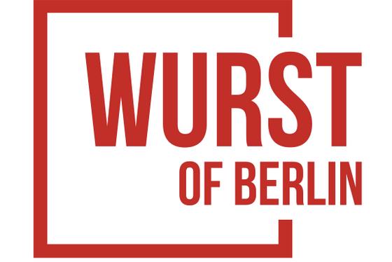 beste wurst in berlin